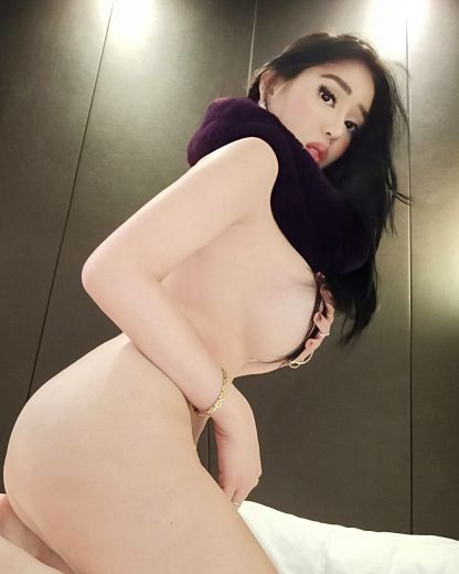 Mia Asian Korean